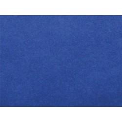 Mantel 100X100 Azul Marino