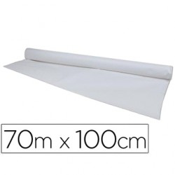 Mantel Rollo Papel 1x10M