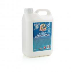 Limpiazul Desinfectante Bactericida Las 3 Brujas Profesional Registro HA- 5L